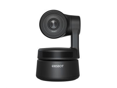 230120-OBSBOT-Tiny-AI-Camera-1