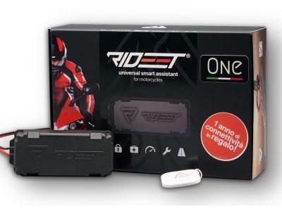 420037-RIDEET-One-Smart-Assistant-1